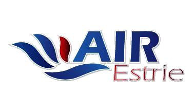 AIr-Estrie