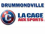 Cage aux Sports - Drummondville