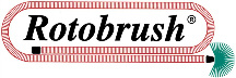 Rotobrush - logo